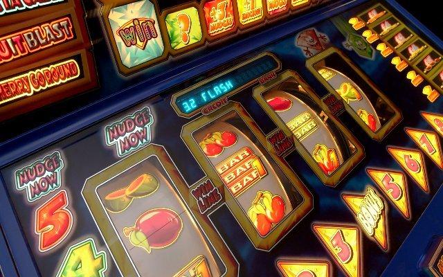 Сол казино и его бонусная программа