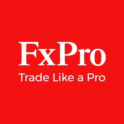 FxPro запускает 18-серийный курс по торговым стратегиям