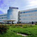 «Балтика-Хабаровск» подводит итоги 2018 года: филиал вошел в тройку налогоплательщиков-лидеров региона