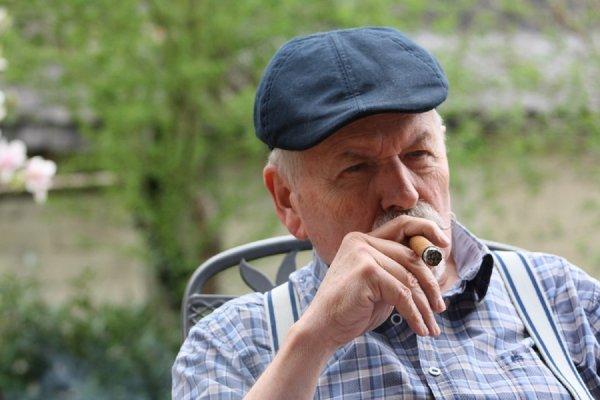 Государство не переведет пенсионеров-арендодателей в категорию «работающих» при одном условии