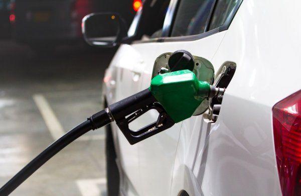 Бензиновая лихорадка близко? Независимые АЗС предупредили о грядущем скачке цен на топливо