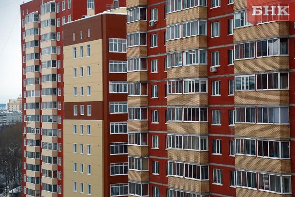 Закон об ипотечных каникулах подписан президентом России
