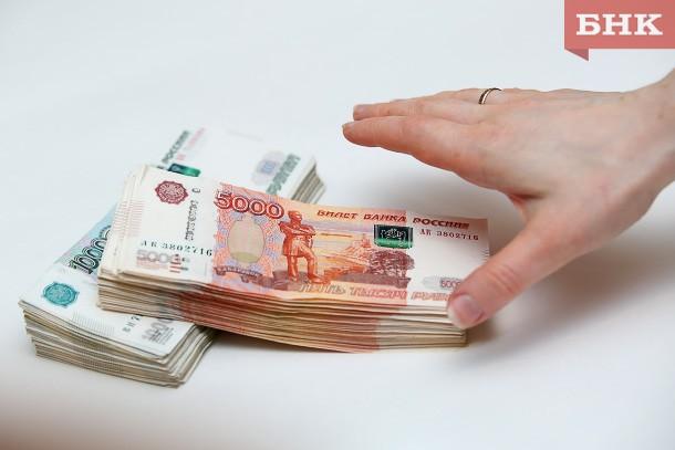 «ЮТэйр» заплатит ухтинцам за испорченный отдых 95 тысяч рублей
