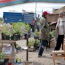 Уточнен тариф за вывоз мусора для дачников Коми