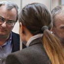 Вячеслав Гайзер в суде расскажет про часы за 20 долларов