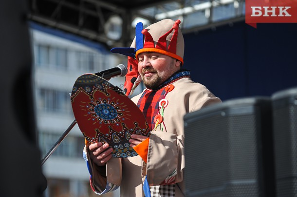 Половине россиян не понятен смысл празднования Пасхи