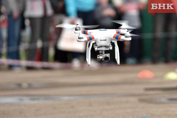 Беспилотникам могут разрешить свободные полеты на высоте до 150 метров