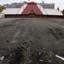 В Сыктывкаре для возведения школы на месте рынка купят земли частников