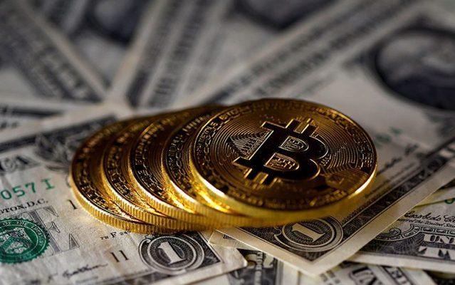 Криптовалюта как вид будущего
