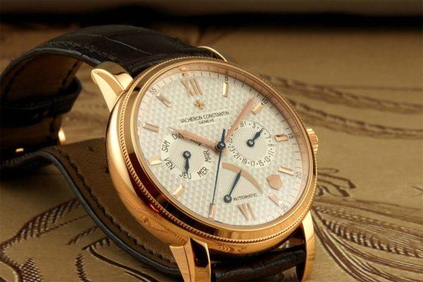 Хотите выгодно продать свои часы в Москве? Обратитесь в специализированный ломбард!