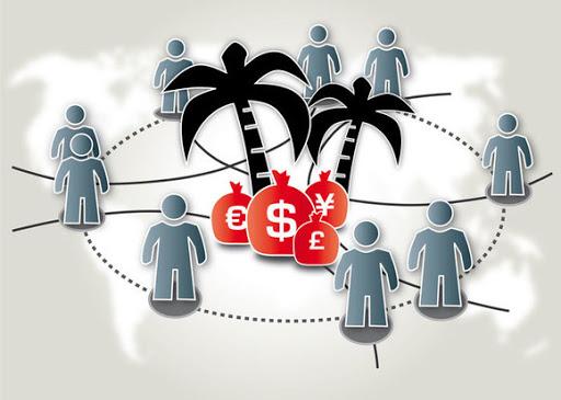 Регистрация компаний и оффшоров по всему миру