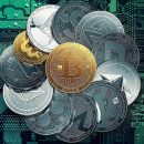 Вся информация о криптовалютах на сайте Vse o Kripte