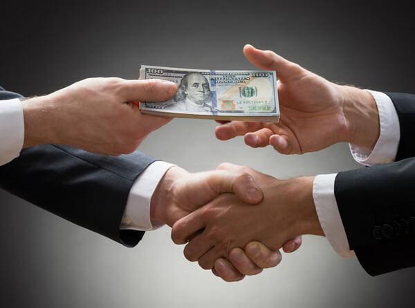 Частные займы на выгодных условиях