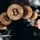 Лицензия на обмен криптовалют и прочие услуги, связанные с криптовалютой, в Эстонии
